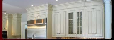 Kitchen Cabinets Massachusetts Taylor Made Cabinets Serving Massachusetts For High End Cabinets