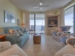bluewater 806 orange beach vacation condo rental meyer vacation