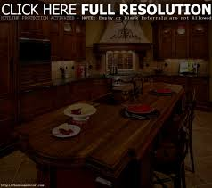Western Style Kitchen Cabinets Bathroom Amusing Western Coffee Set Call For Price Kitchen
