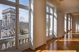 paris appartments most expensive apartments in paris alux com