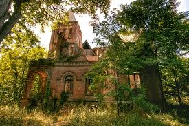 Wyndclyffe Mansion Wyndcliffe Is Being Auctioned Too Bad It U0027s Already U201cgoing Going