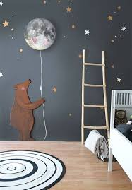Best  Nursery Wall Murals Ideas On Pinterest Nursery Murals - Bedroom wall mural ideas