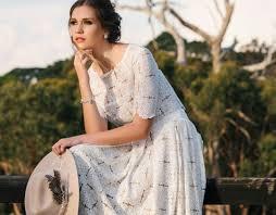 wedding dress alternatives alternative wedding dress archives nouba au