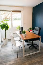 bureaux de travail décoration de bureaux professionnels architecture intérieure
