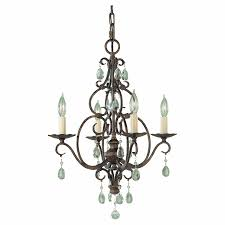 Lighting Fixture Manufacturers Usa L Chandelier Wonderful Murray Feiss Lighting For Home