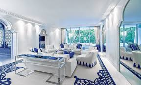 Stunning Moroccan Home Interior Decors To Dream About - Home interior decors