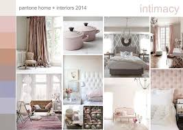 neutral home interior colors 13 best colour trends images on color trends colours