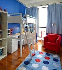 chambre enfant formule 1 chambre enfant formule 1 great lit enfant ikea x with chambre