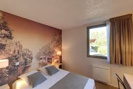 chambre d h e loire fasthôtel avignonet lauragais site officiel hôtel pas cher à