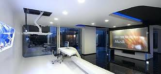 smart home interior design smart home interior design nativesmart house plans singapore