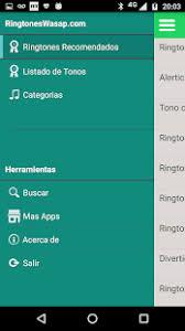tonos para celular gratis android apps on google play tonos para whatsapp apps on google play