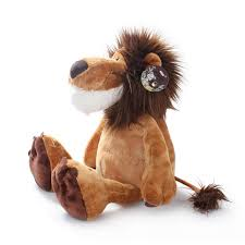 lions for sale online get cheap stuffed lions for sale aliexpress alibaba
