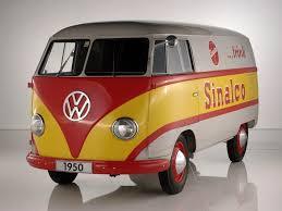 volkswagen microbus 2017 interior volkswagen van t1 1950 design interior exterior innermobil