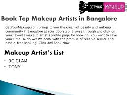 best books for makeup artists book top makeup artists in bangalore 4 638 jpg cb 1456994029