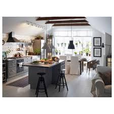 Kitchen Ceiling Light Ideas Hektar Pendant L Ideas Also Charming Ikea Kitchen Ceiling