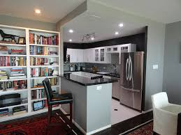 Custom Built Kitchen Cabinets Custom Built Cabinets In Richmond Texas Wood And Stone Home
