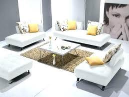Modern Sofa Sets Designs Modern Sofa Set Price In India Sets Design Ideas Designs Photos