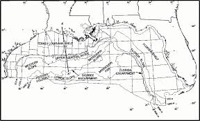 Map Gulf Of Mexico by File Northern Gulf Of Mexico Map Png Wikimedia Commons