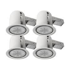 led light design led recessed lighting kit new contruction