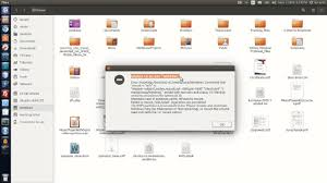 format exfat partition ubuntu how to mount ntfs windows partition in ubuntu linux in write mode