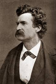 mark twain thanksgiving quotes tour the mark twain house in hartford connecticut new england today