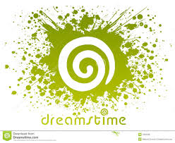 Design Com Stock Photos And Royalty Free Images By Dreamstime