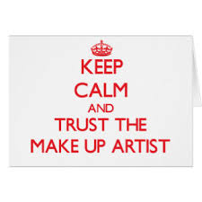 makeup artists needed makeup artist needed gifts on zazzle