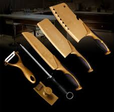 discount top kitchen knives 2017 top quality kitchen knives on