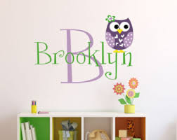 wall decal the awesomness of owl decals for walls ideas owl