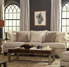 Rowe Abbott Sofa 0216 Brooksofa 72 Jpg