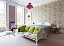 muster tapete schlafzimmer muster tapete schlafzimmer 28 images schlafzimmer tapeten
