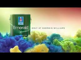 Sherwin Williams by Sherwin Williams Epiphany Youtube
