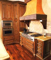homecrest cabinets price list plain and fancy kitchen islands custom kraft cabinets medallion