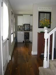 Laminate Flooring Manchester Wood Species Hardwood Floors Portsmouth Nh Newburyport Ma C