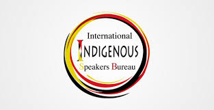 speakers bureau canada iisb international indigenous speakers bureau today s indigenous