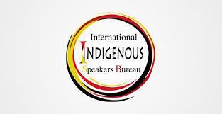 canadian speakers bureau iisb international indigenous speakers bureau today s