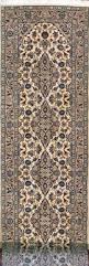Kashan Persian Rugs by Buy Kashan Persian Rug 3 U0027 3