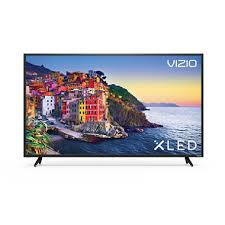 who has best deals on 60 tv for black friday televisions 60 inch and larger sam u0027s club