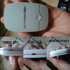 cara membuat hotspot di laptop dengan modem smartfren kupas tuntas review mifi modem mini wifi haier 4g smartfren