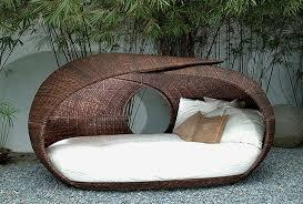 Modern Deck Furniture by Perfect Garden With Modern Garden Furniture U2013 Carehomedecor