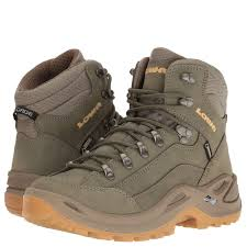 women s hiking shoes womens renegade gtx mid hiking boots next adventure