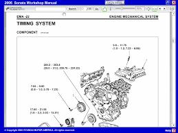 28 2006 hyundai tiburon repair manual free download 40945