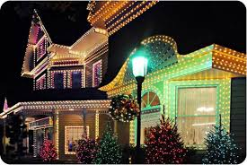 christmas lights san francisco san francisco limo offers holiday lights tours of san francisco in a