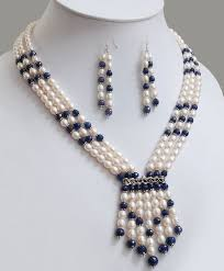 pearl beads necklace images Pearl beads necklace pearl beads necklace exporter manufacturer jpg