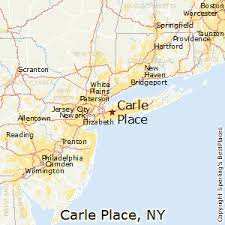 A Place Ny Best Places To Live In Carle Place New York