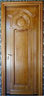 Exterior Wood Door Manufacturers Exterior Wooden Doors Purchasing Souring Ecvv
