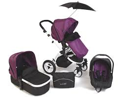 Alaska travel systems images Your baby alaska 3 in 1 pram travel system car seat 5 colours ebay png