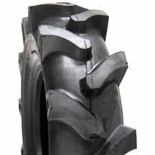 chambre a air motoculteur pneumatique profil agraire 4 plis pour motoculteur dimensions