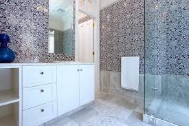 granite countertops and tiles u2014 smith design