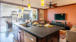 best kitchen cabinets oahu check out our 2 bedroom apartments for rent in oahu ola
